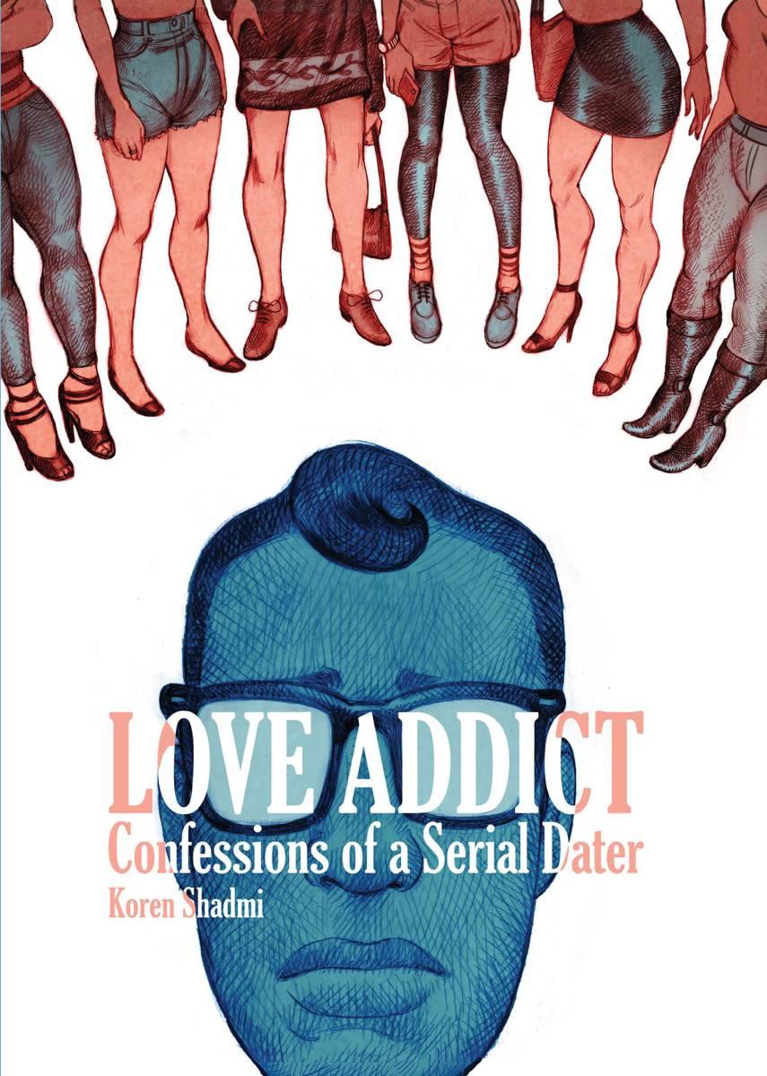 love addict1.jpg