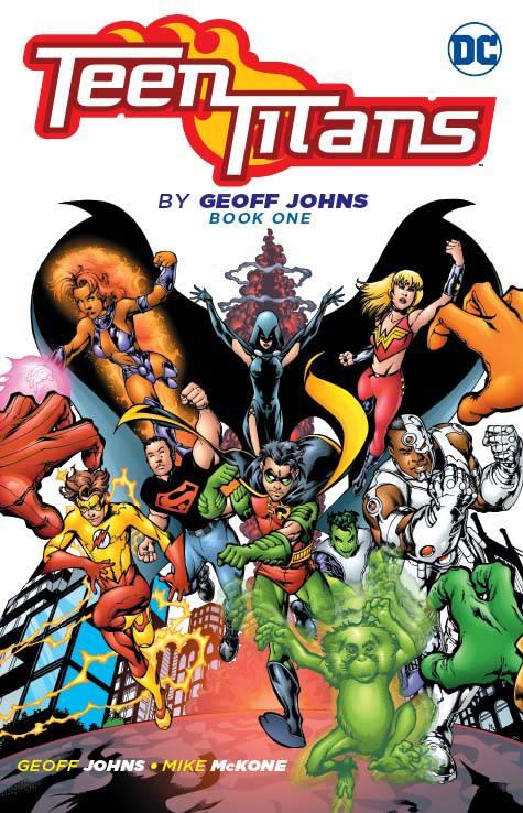 Teen Titans 1.jpg