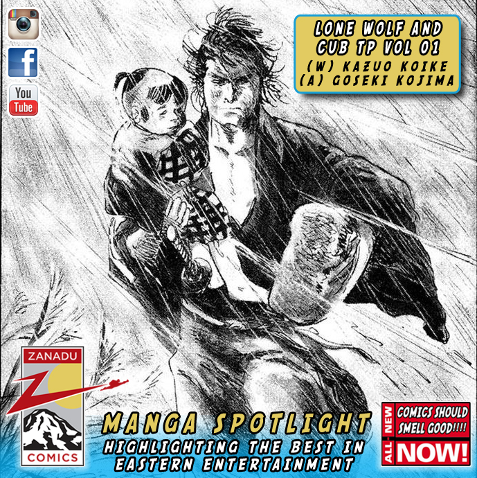 Manga Spotlight3.jpg