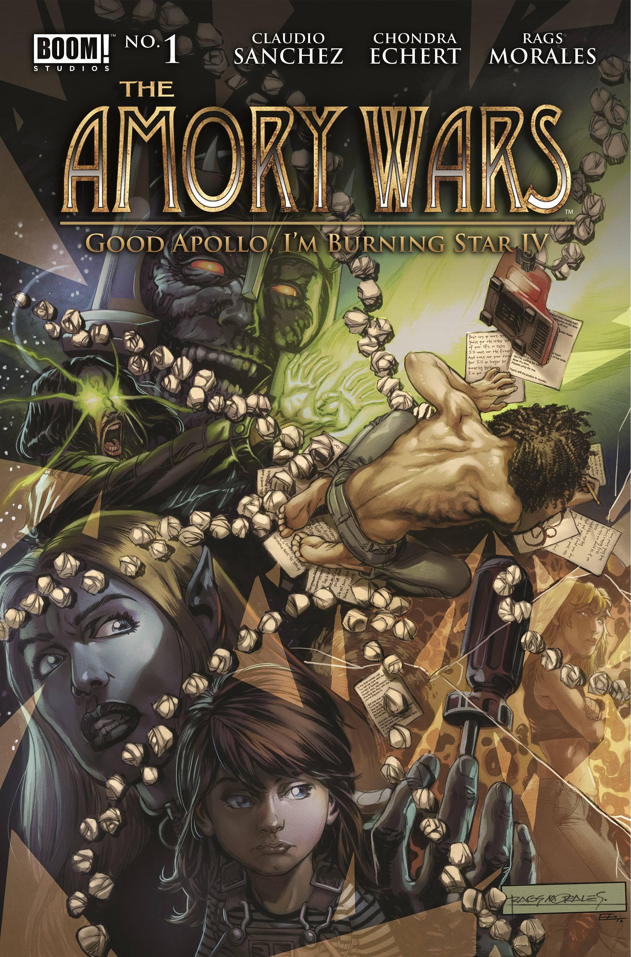 Amory Wars 1.jpg