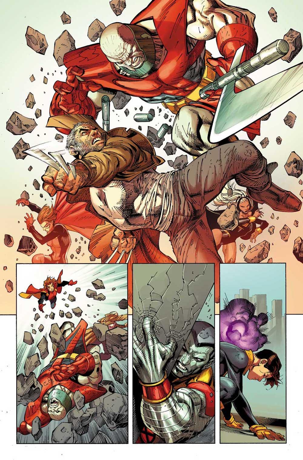 X-men gold 2.jpg