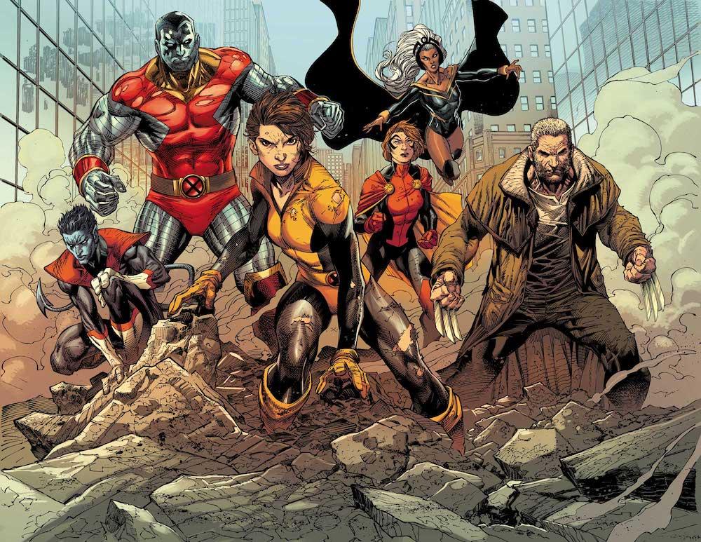 X-men gold 3.jpg