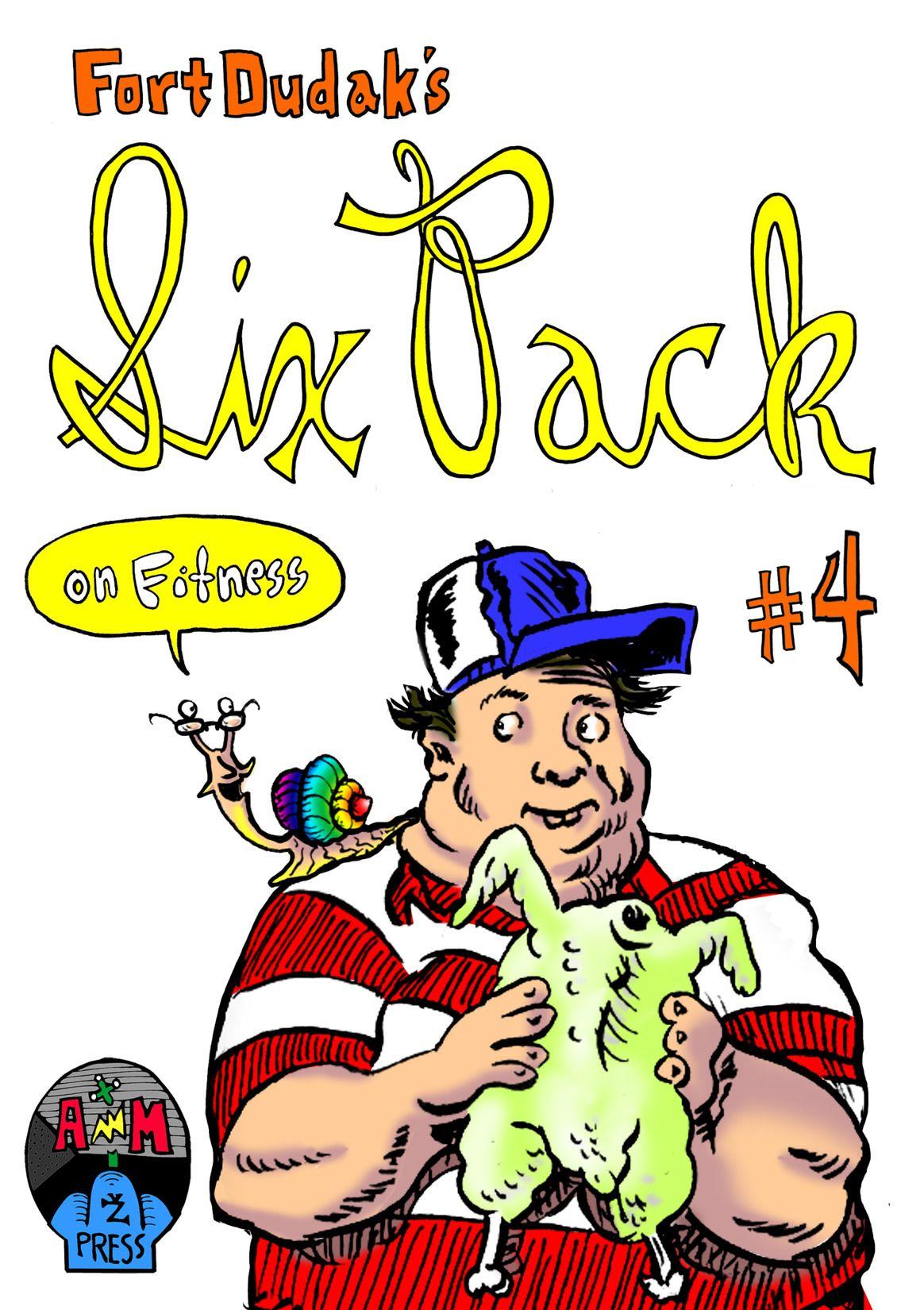 Six Pack #4 cover.jpg
