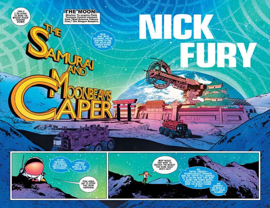 Nick fury2.jpg