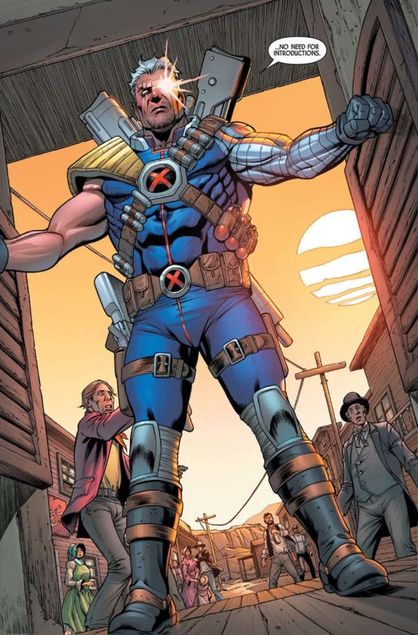 Cable #1.jpg
