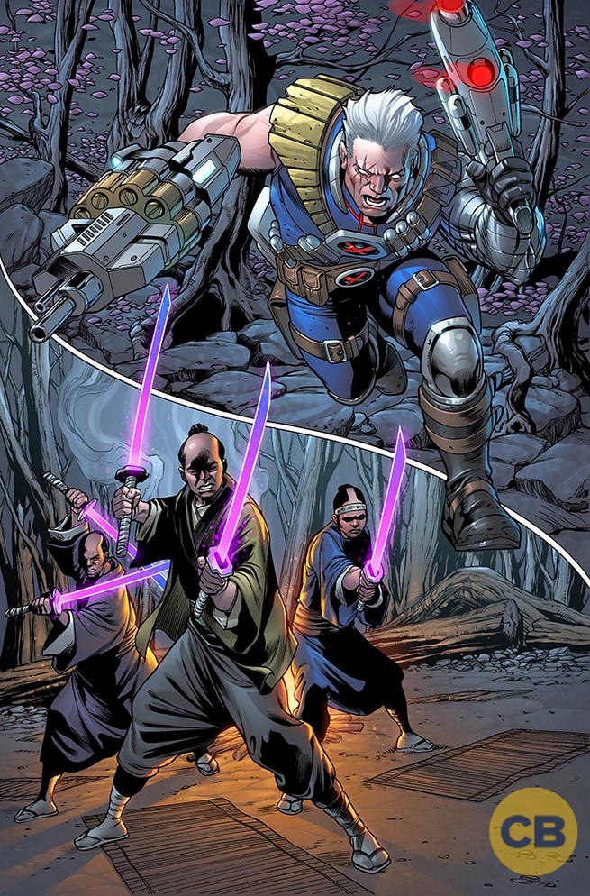 Cable #1-3.jpg