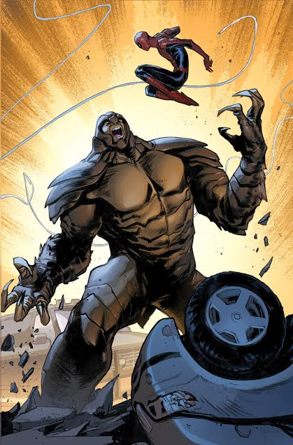 spider-men2.jpg