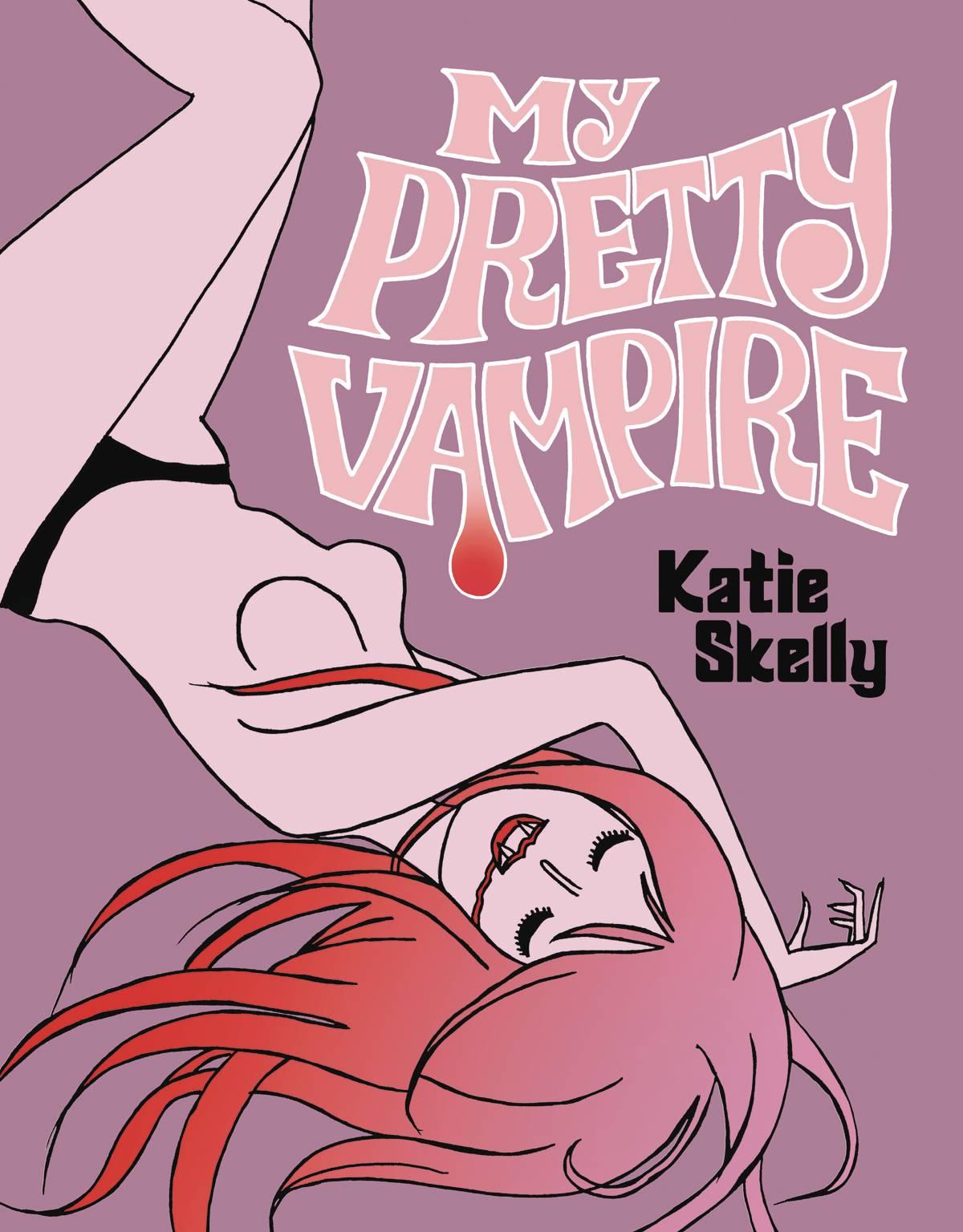 my pretty vampire1.jpg