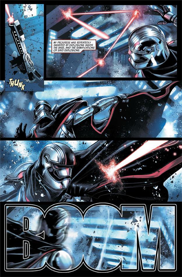 star wars phasma2.jpg