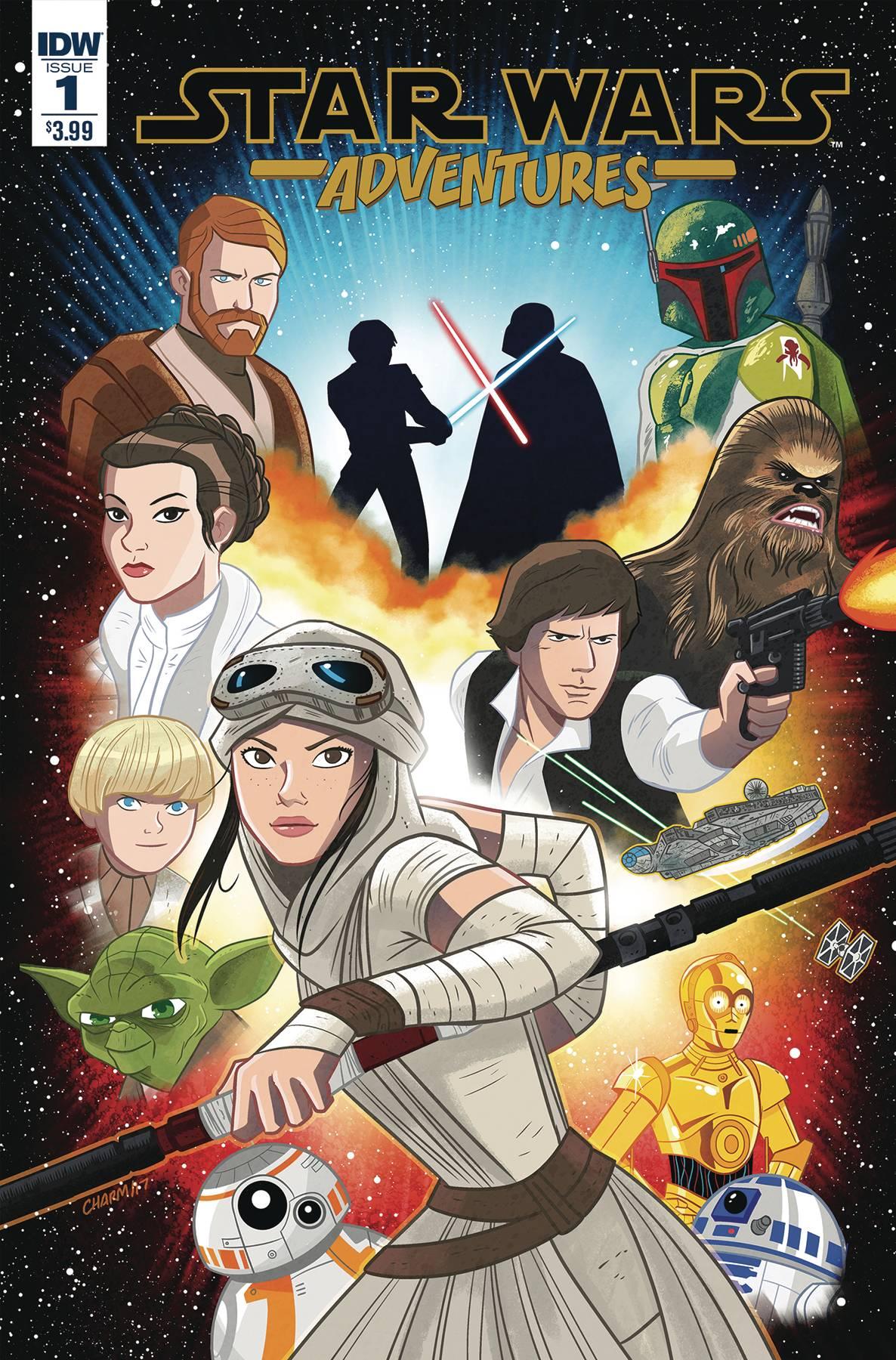star wars adventures1.jpg