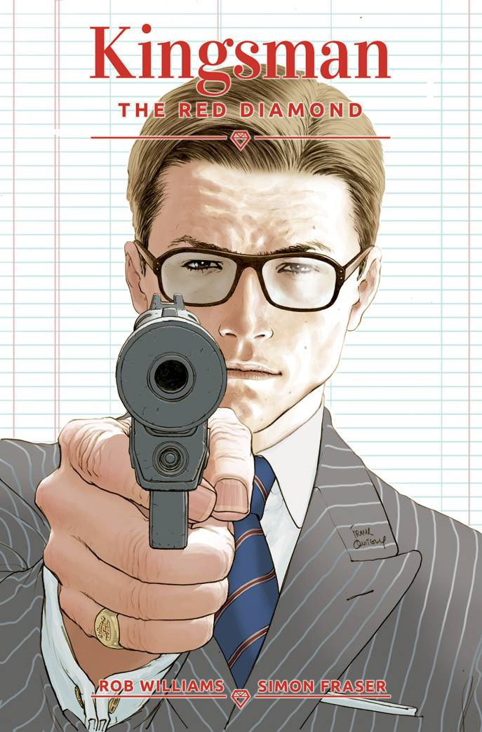 Kingsman red diamond1.jpg