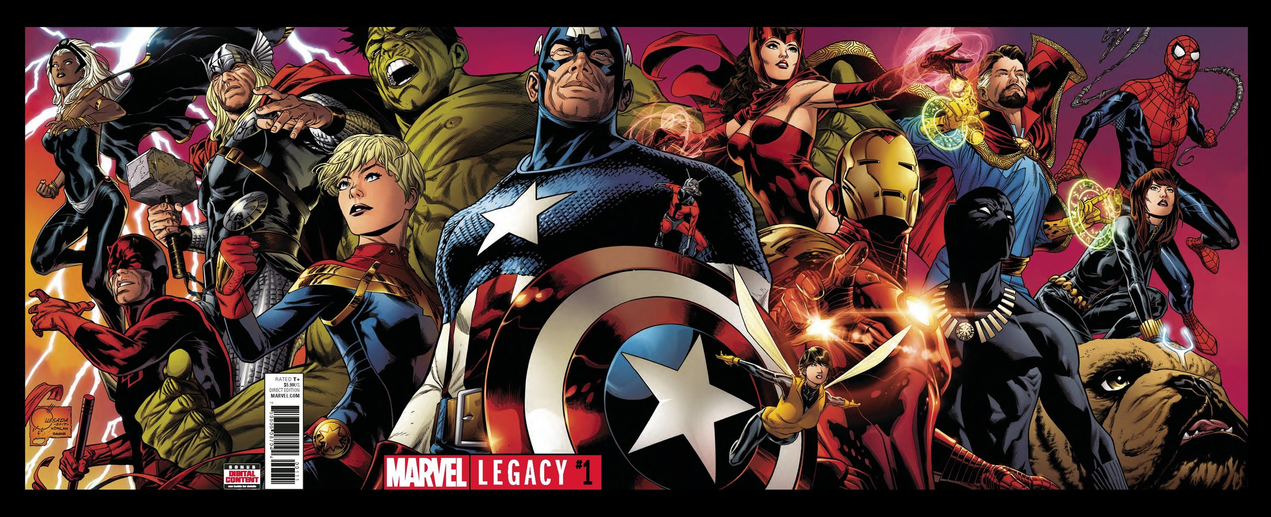 Marvel legacy1.jpg