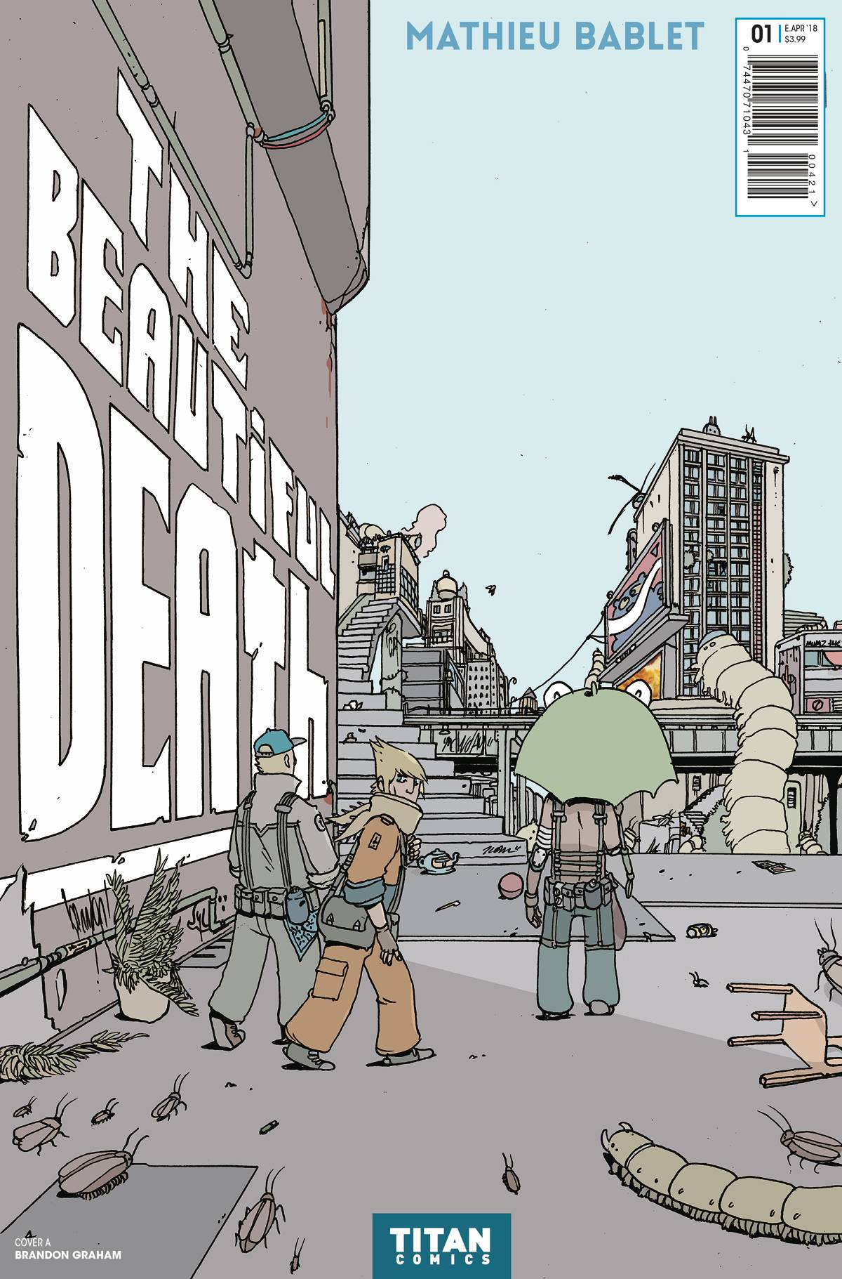beautiful death #1.jpg