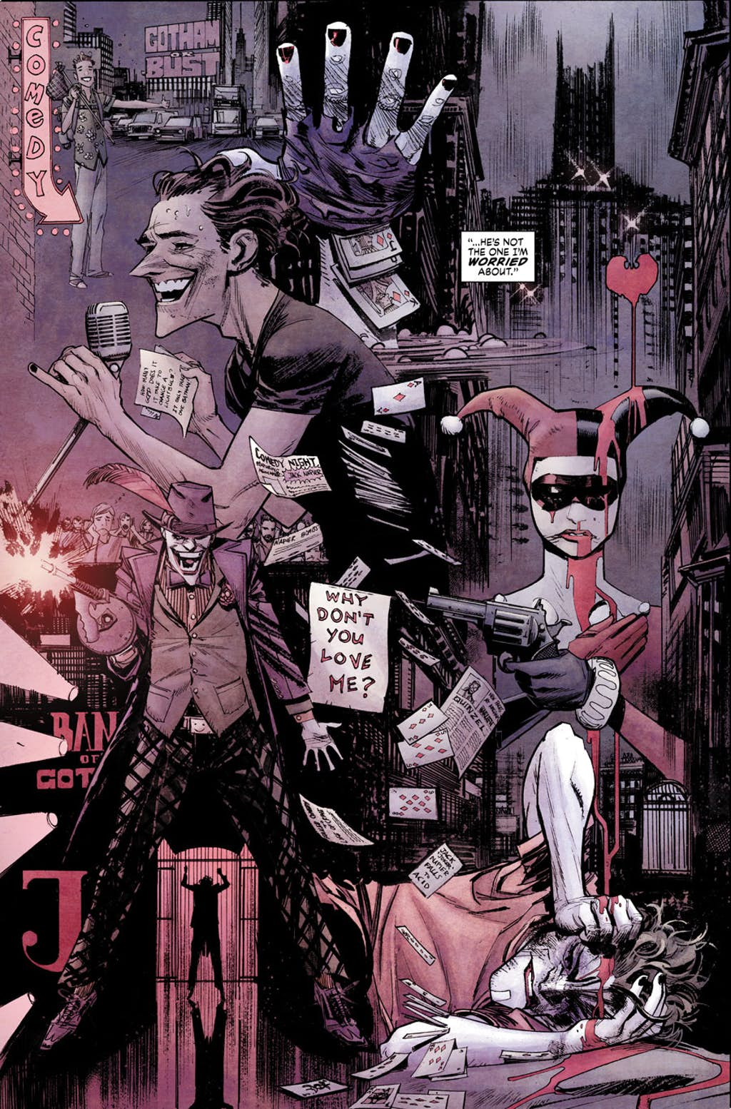 Batman white knight3.jpg