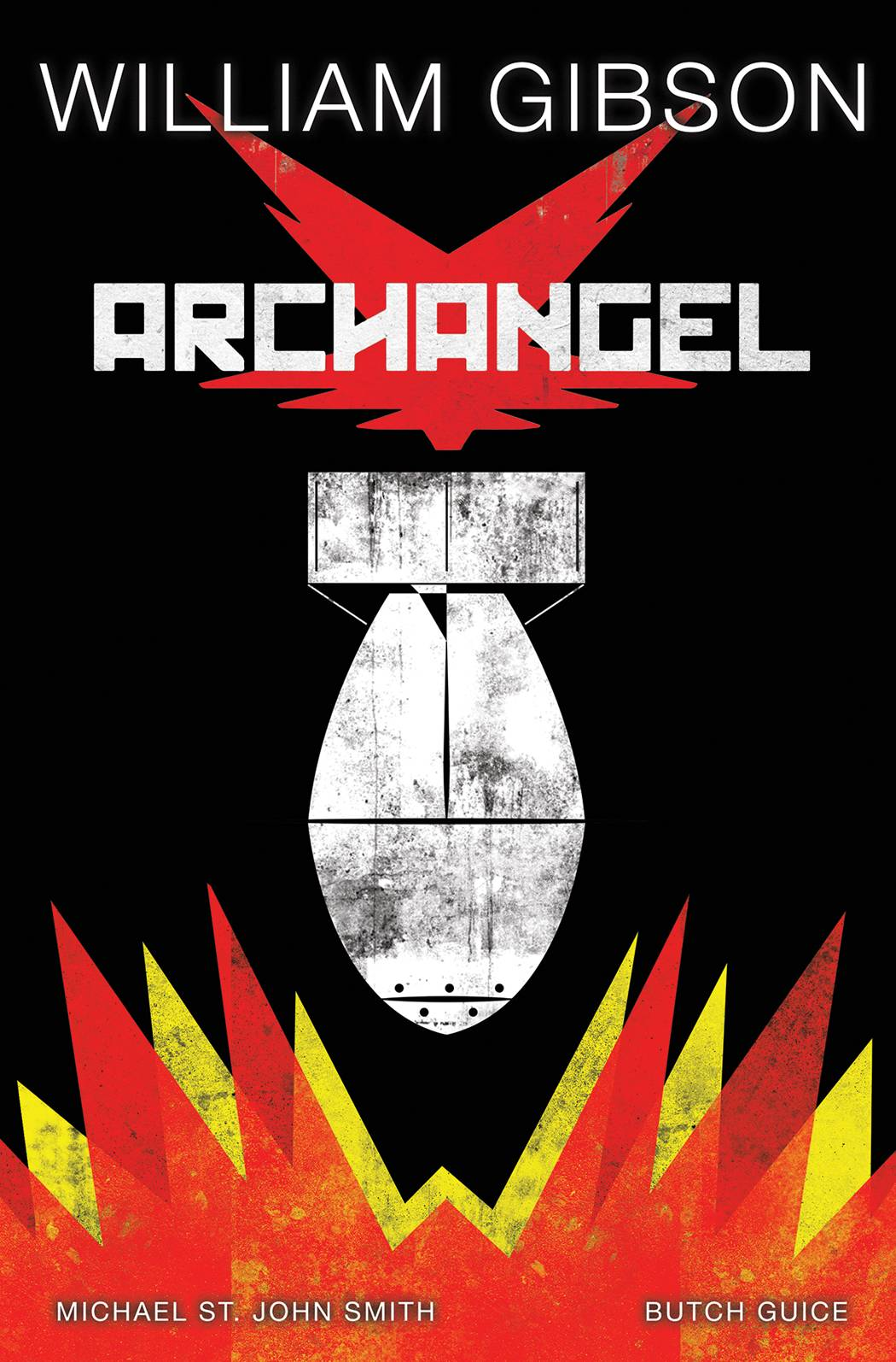 archangel1.jpg