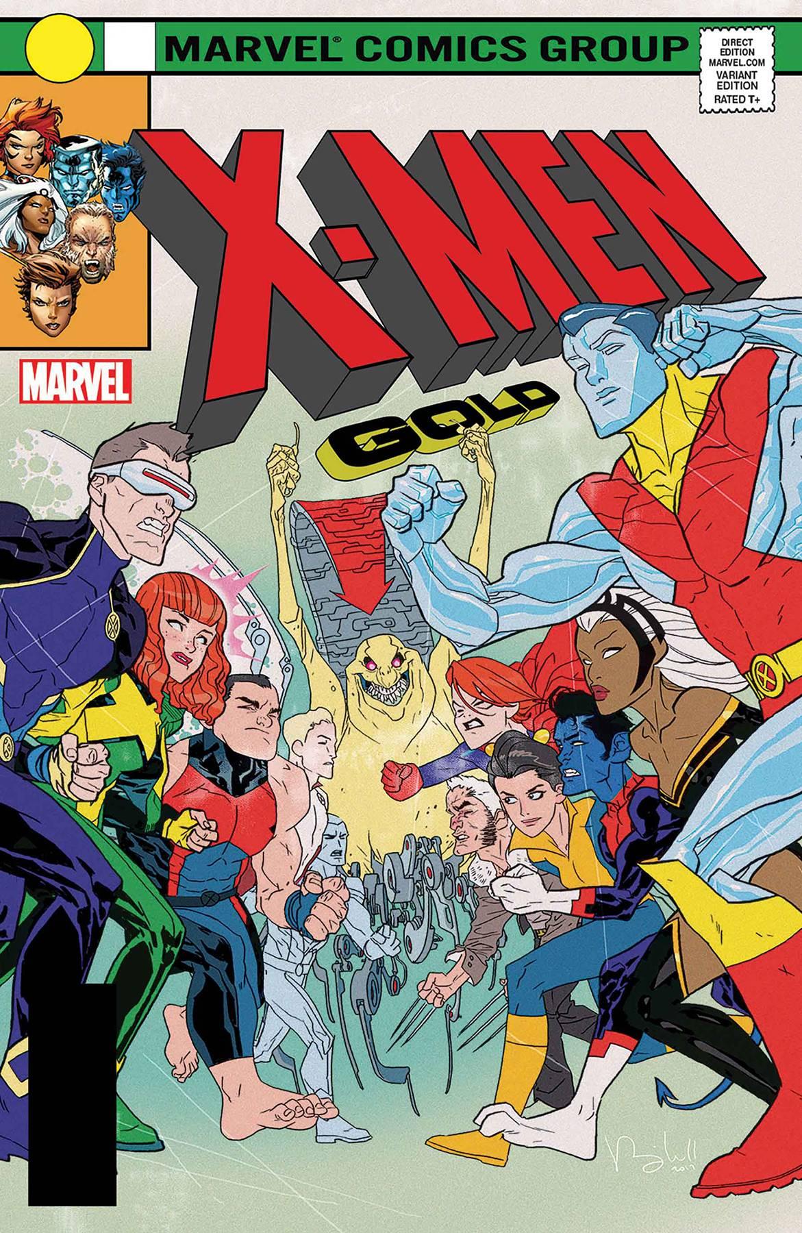 X-Men Gold #13.jpg