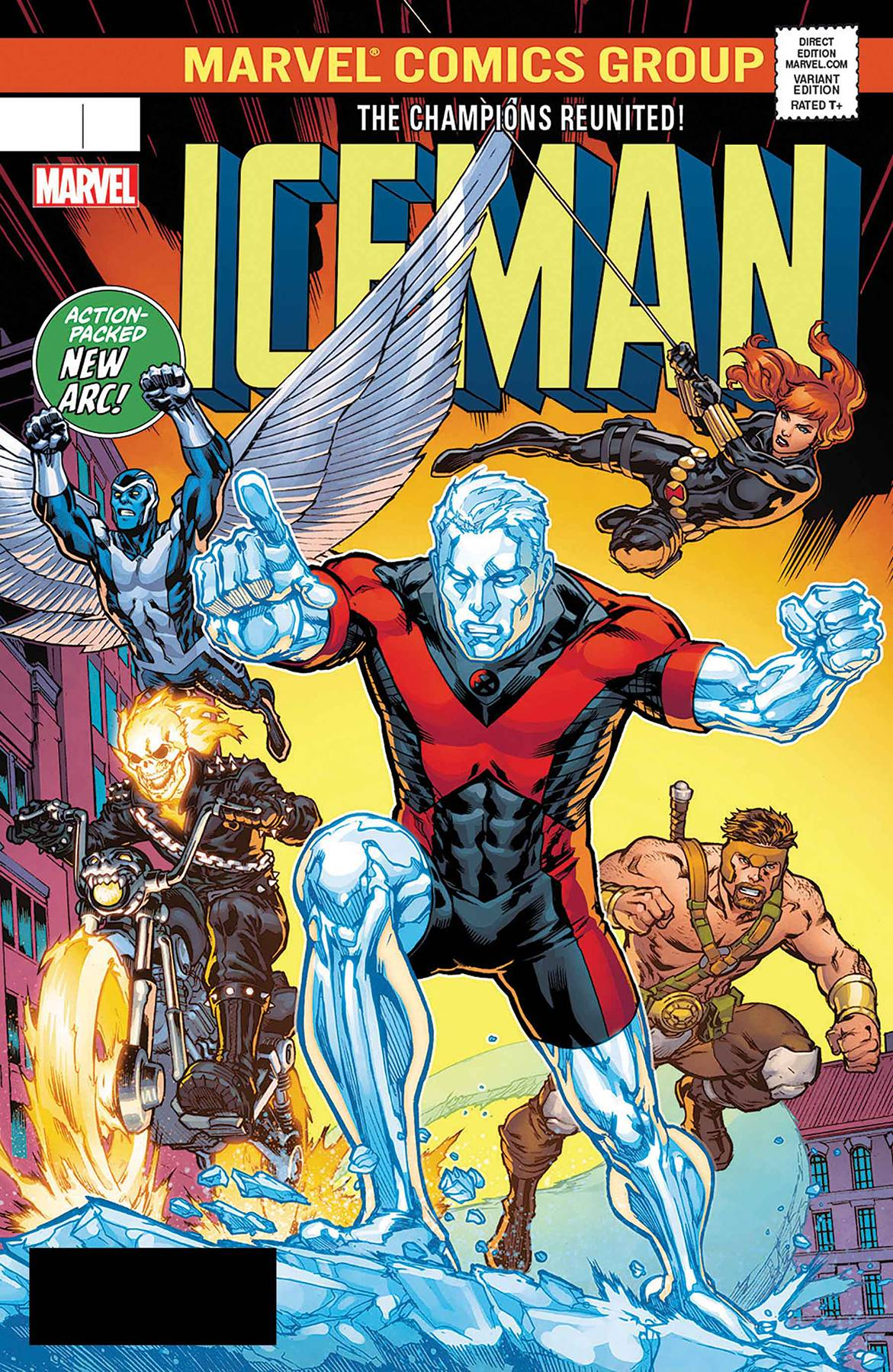 Iceman #6.jpg