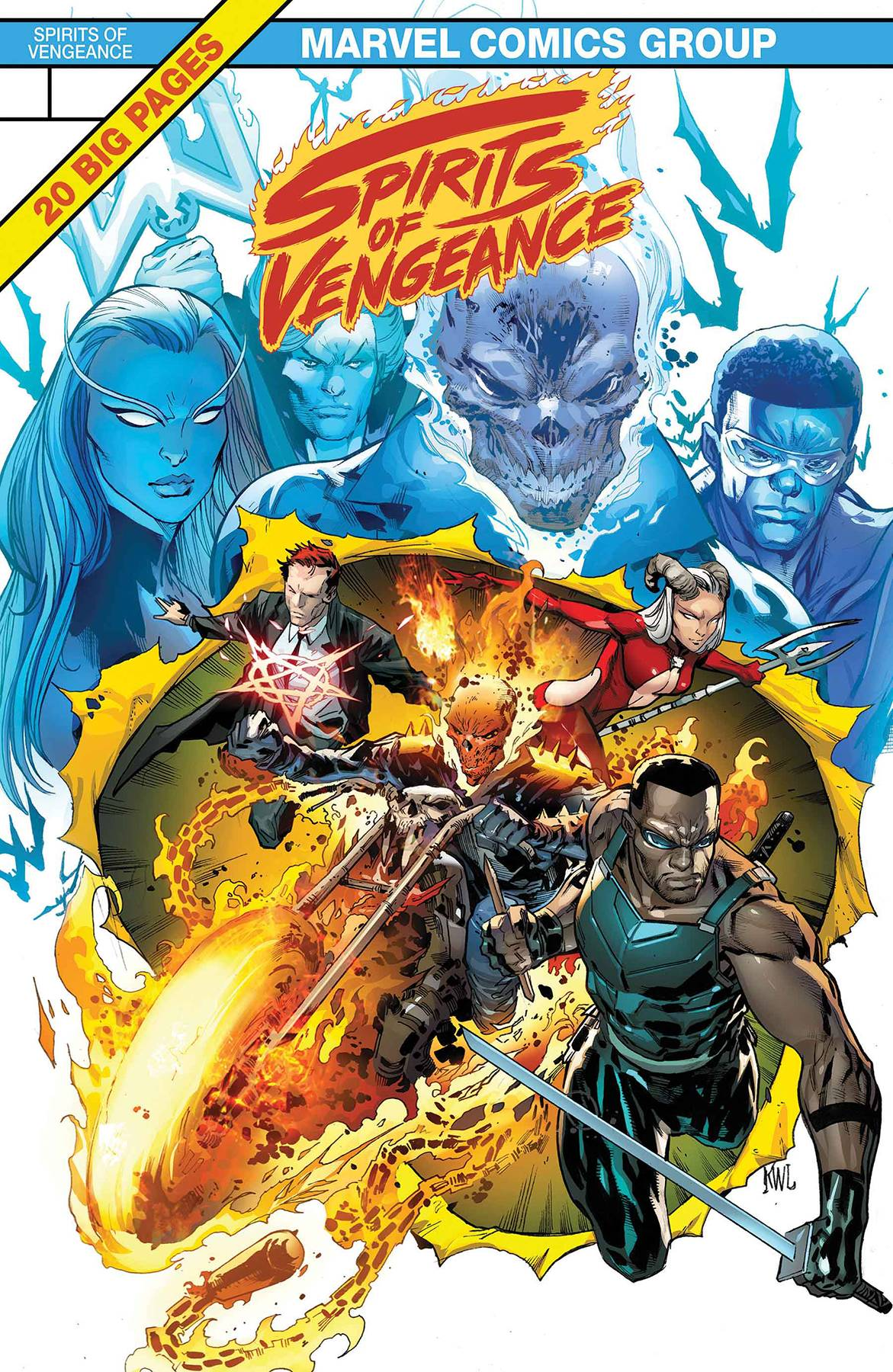 Spirits of Vengeance #1.jpg