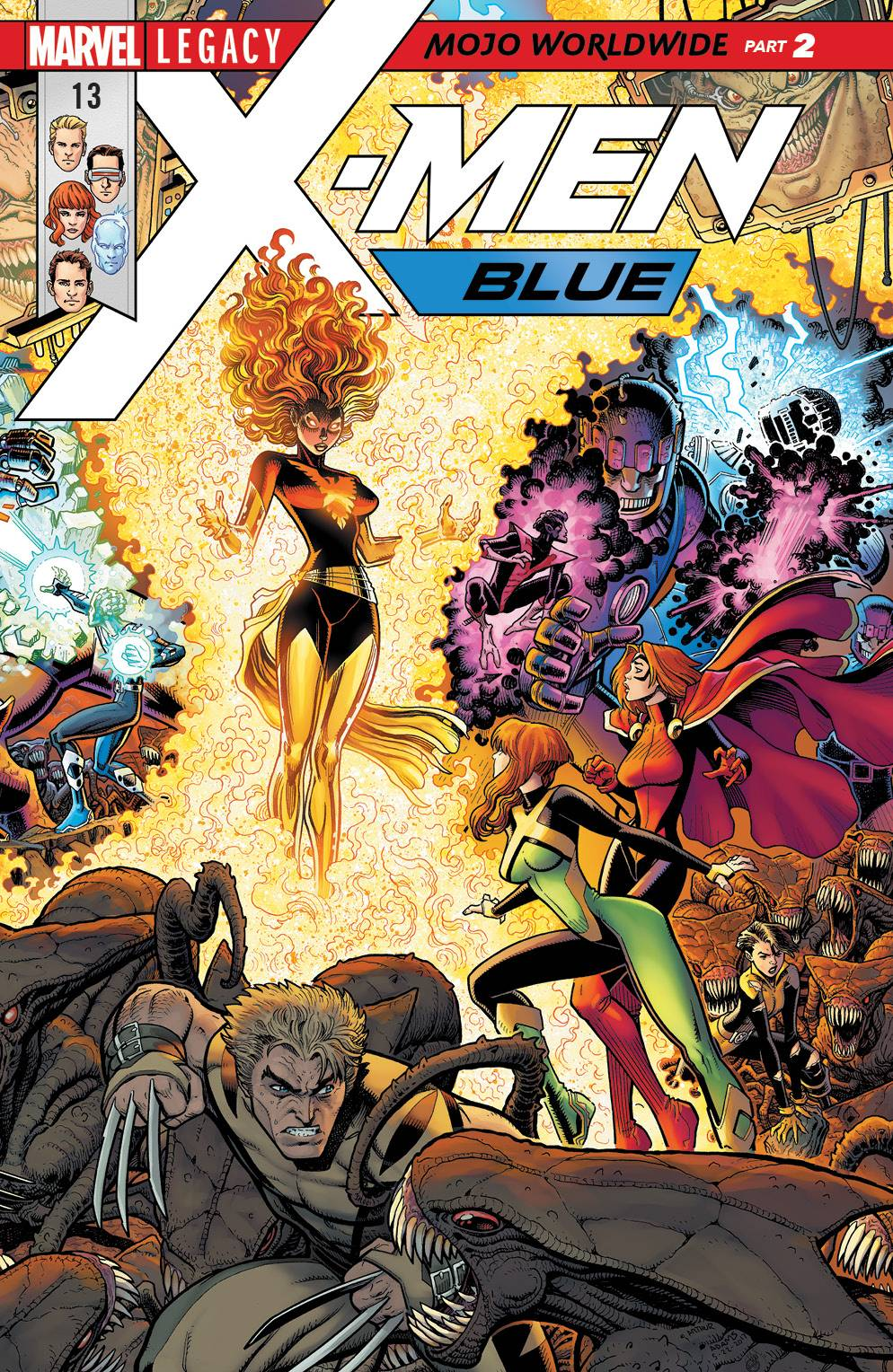 X-men blue #13.jpg
