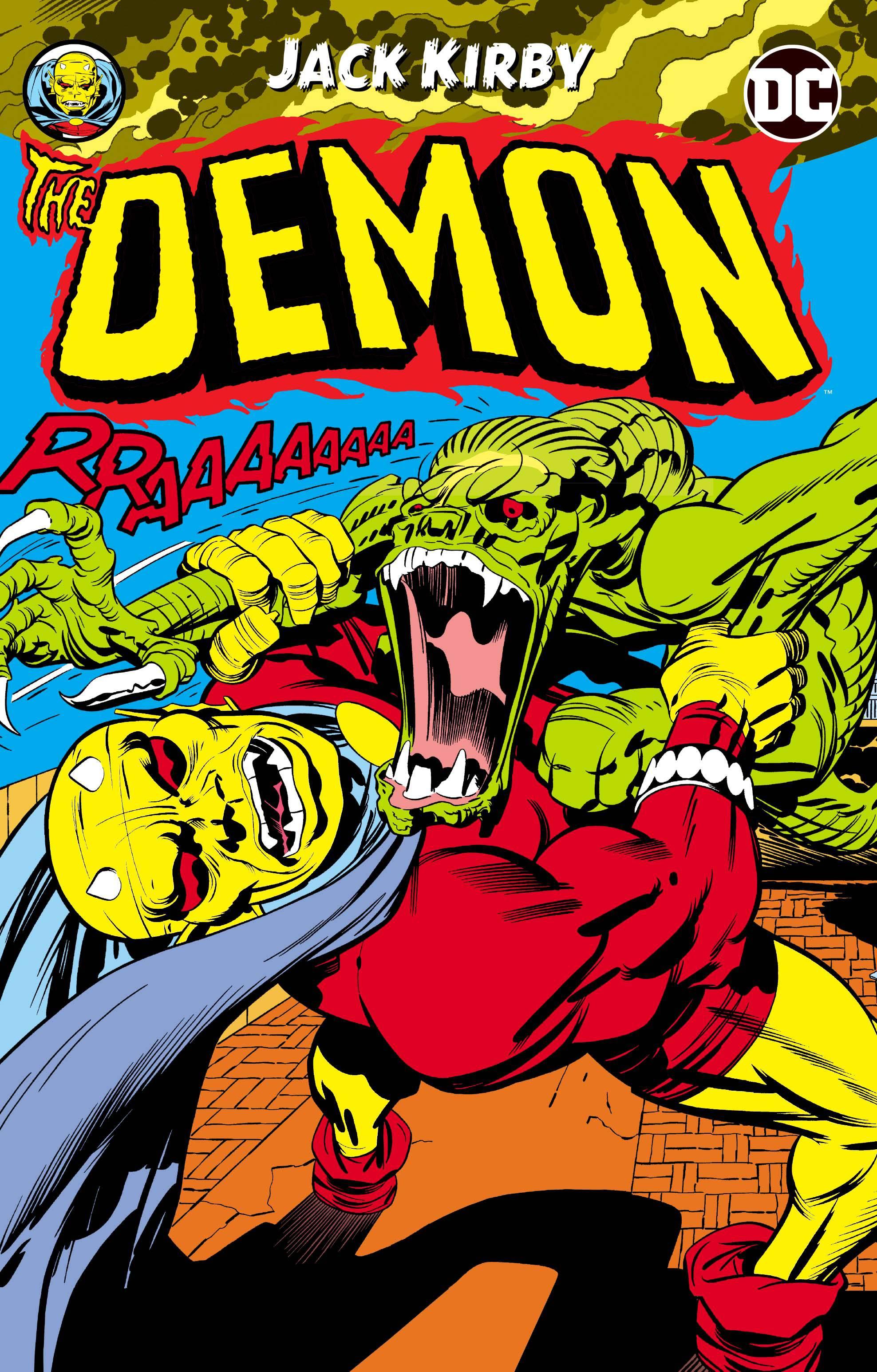 demon tp1.jpg