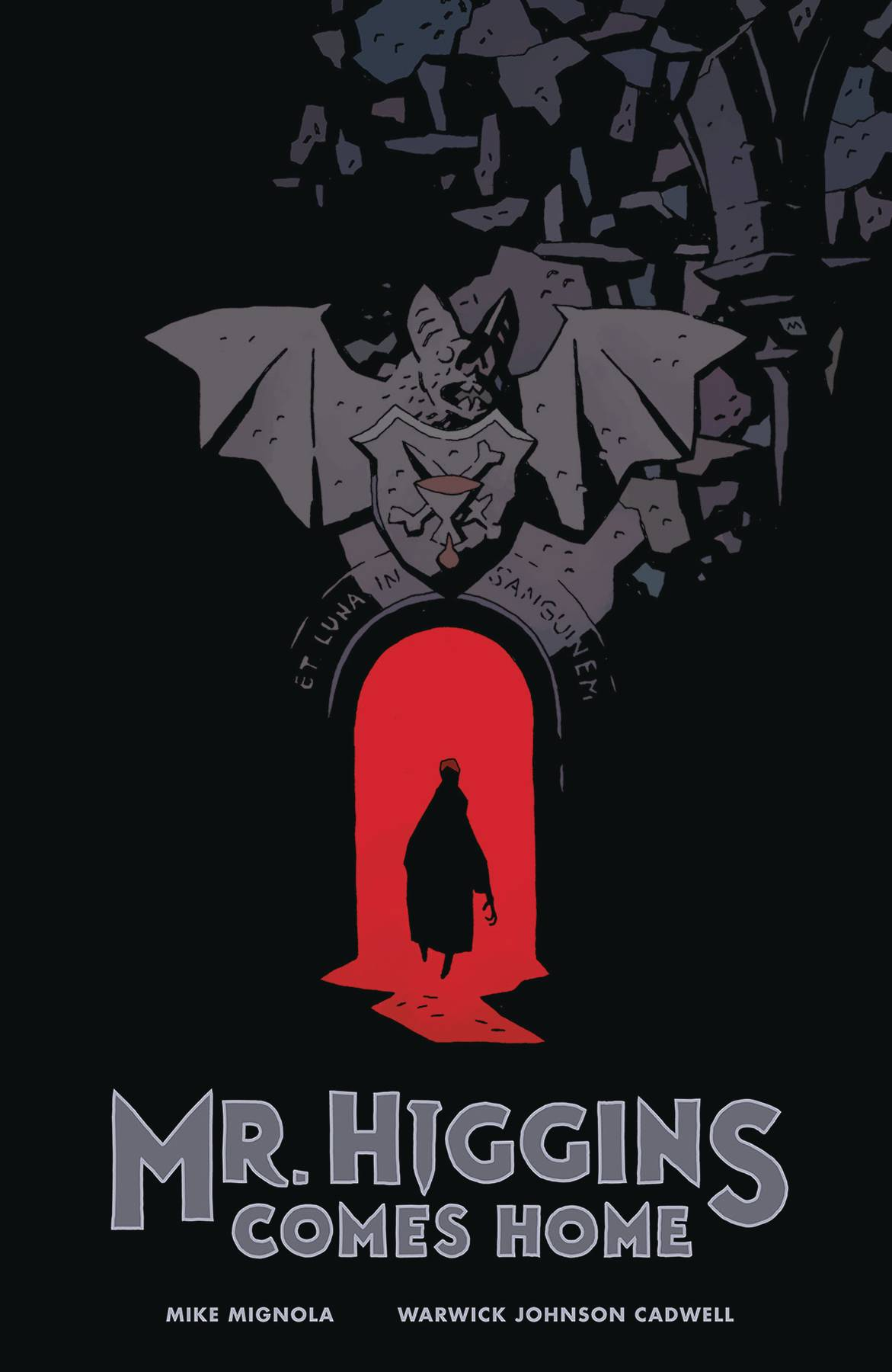 mr higgins1.jpg