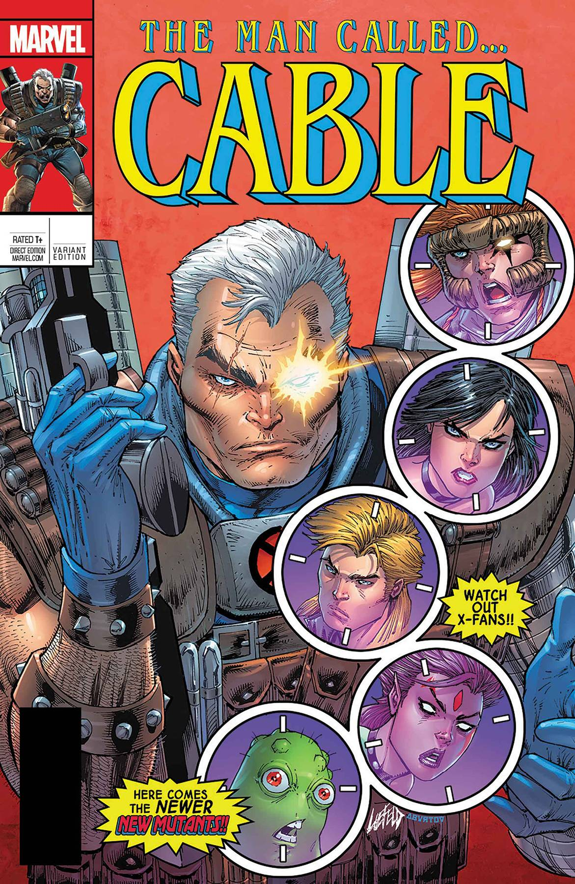 Cable #150.jpg