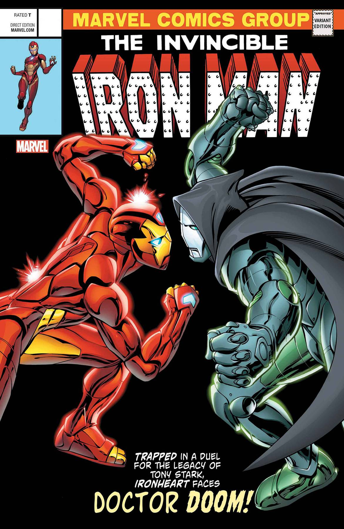 Invincible Iron Man #593.jpg
