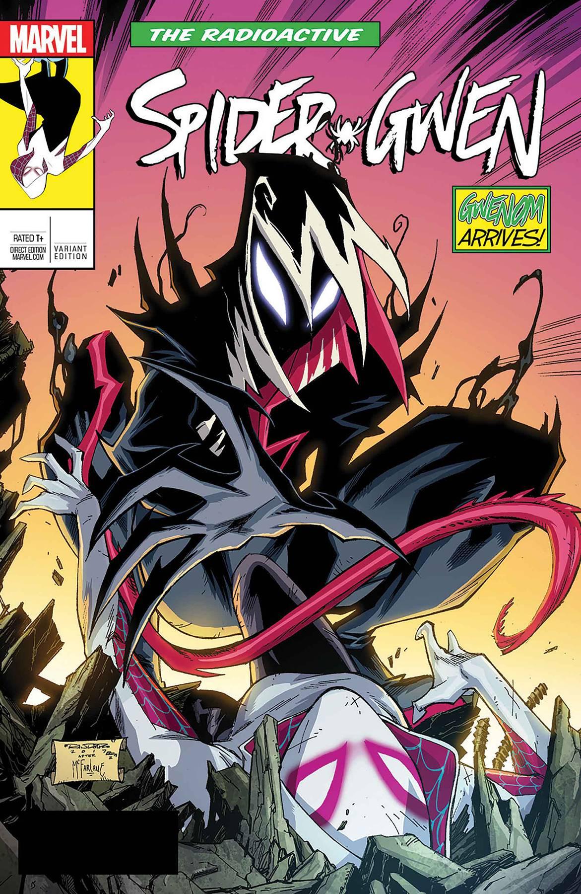 Spider-Gwen #25.jpg
