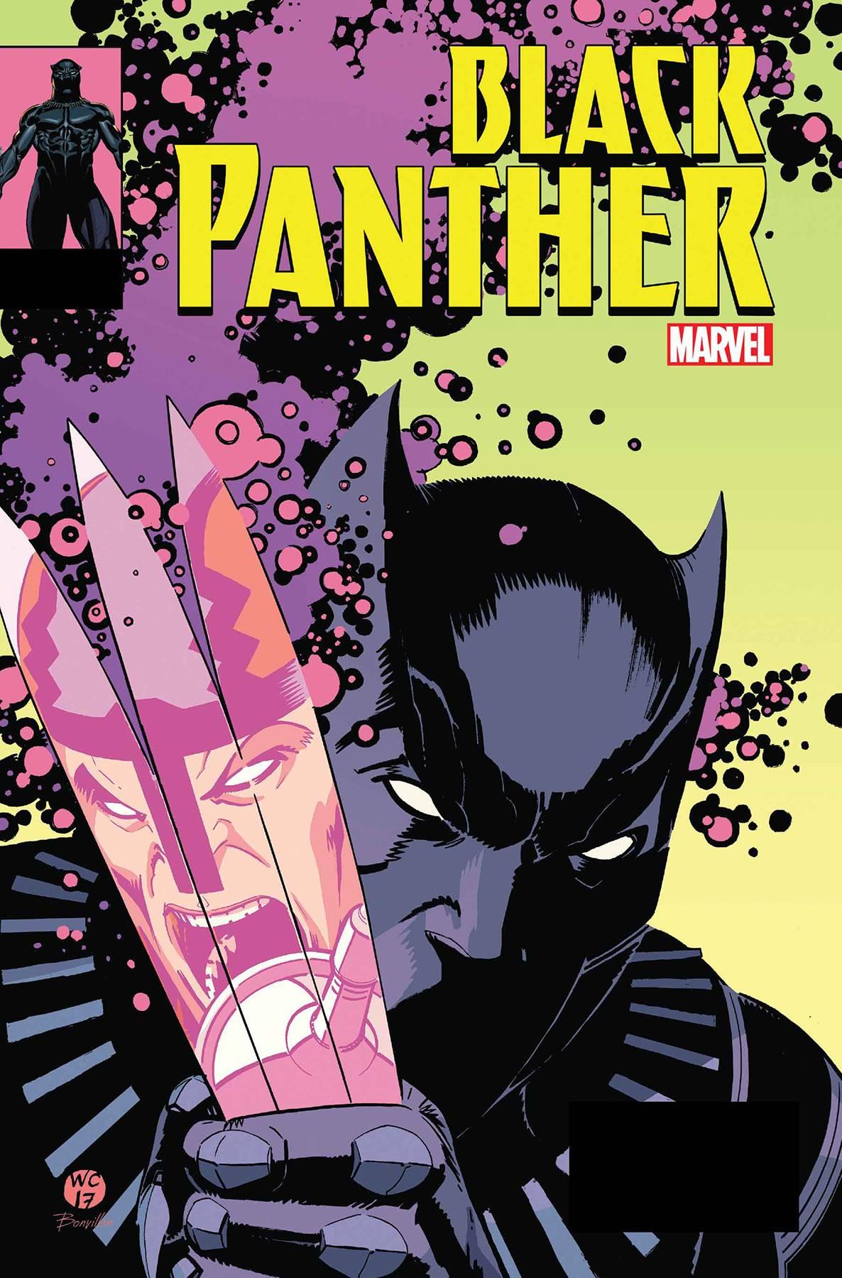 Black Panther #166.jpg