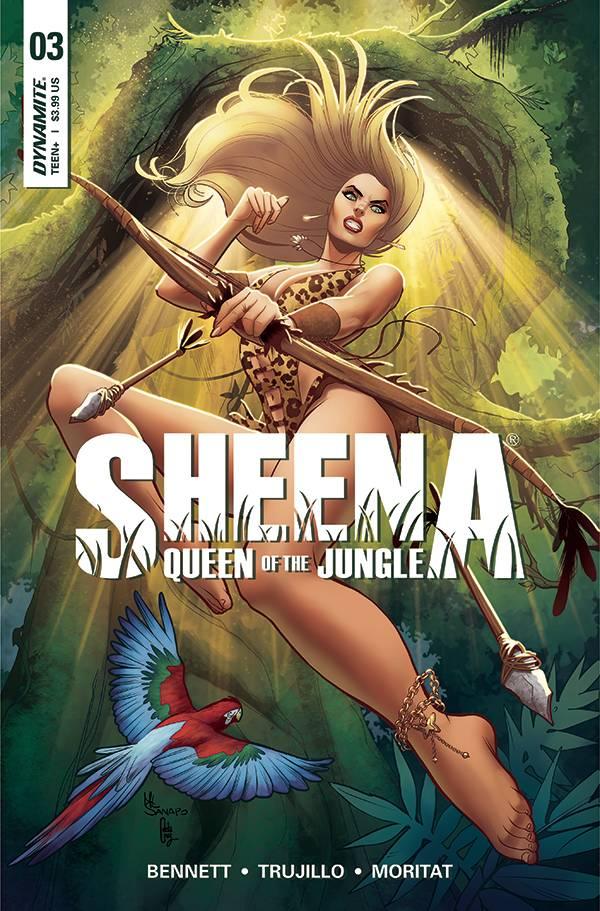 sheena2.jpg
