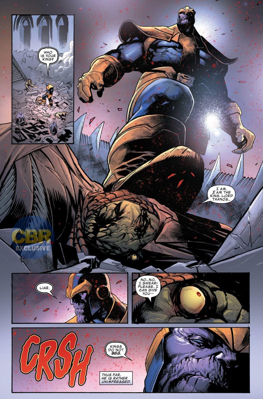 Thanos2.jpg