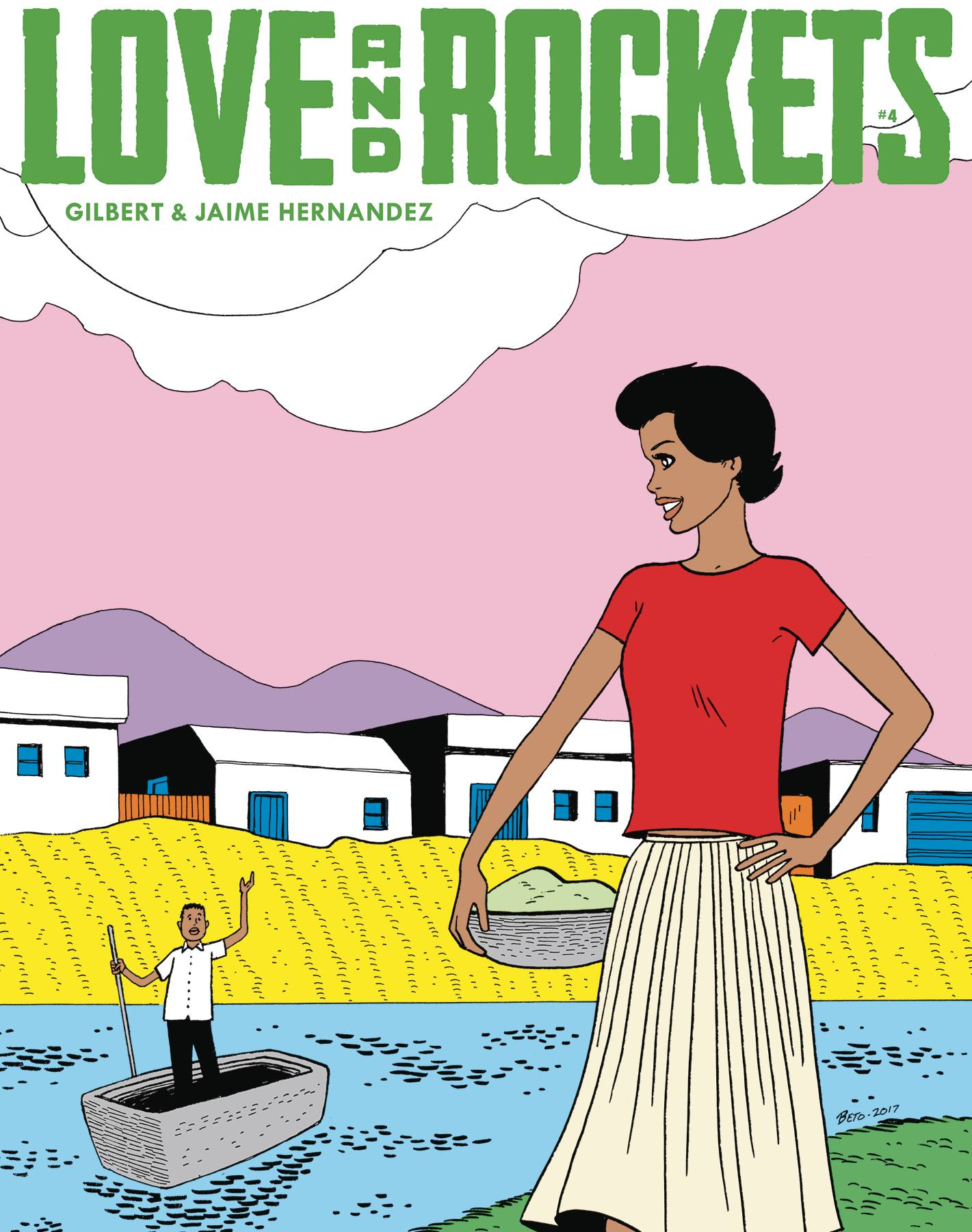 love and rockets1.jpg
