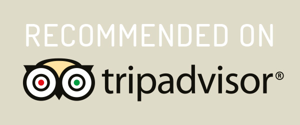 recommended-on2.jpg