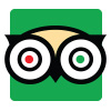 Coma and visit our tripadvisor page