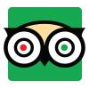tripadvisor icon.jpg
