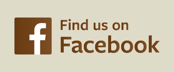 facebook-brown.jpg