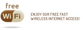 free-wifi2.jpg