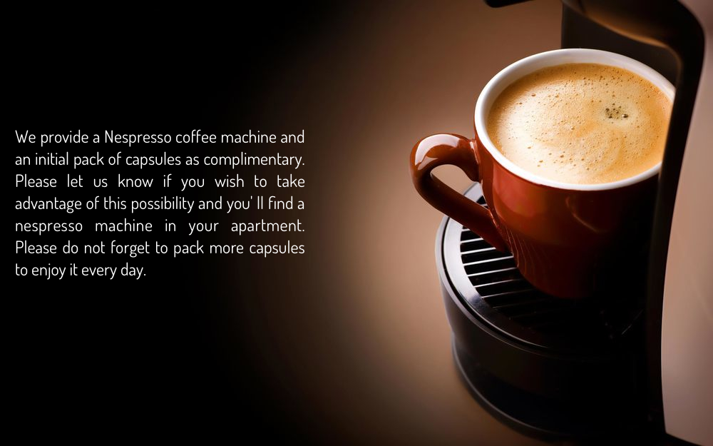 Nespresso_taste.jpg