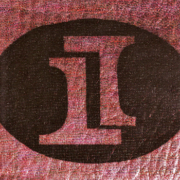 Laymans Terms -The Red Album released in 1999.  Available for free download via  Bandcamp.