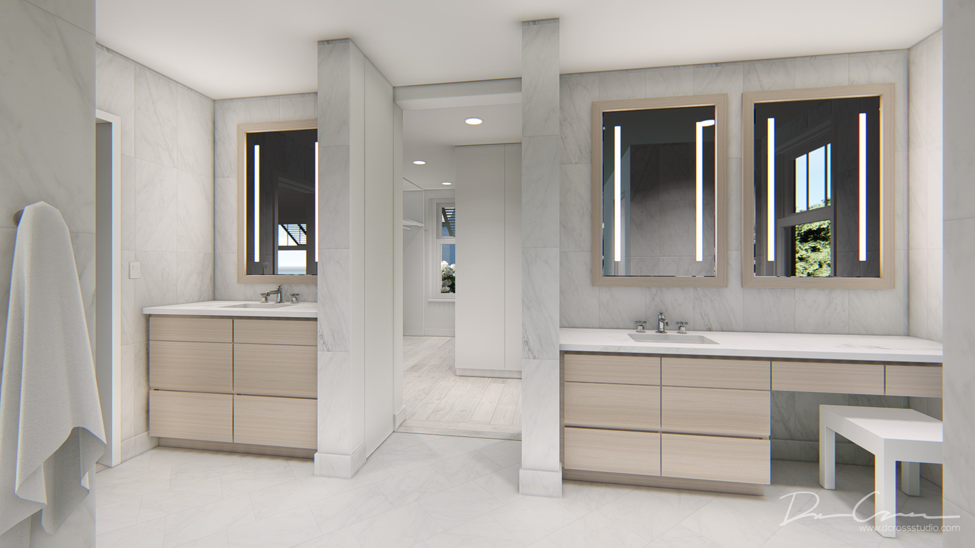Master Bathroom - Vanity View.jpg
