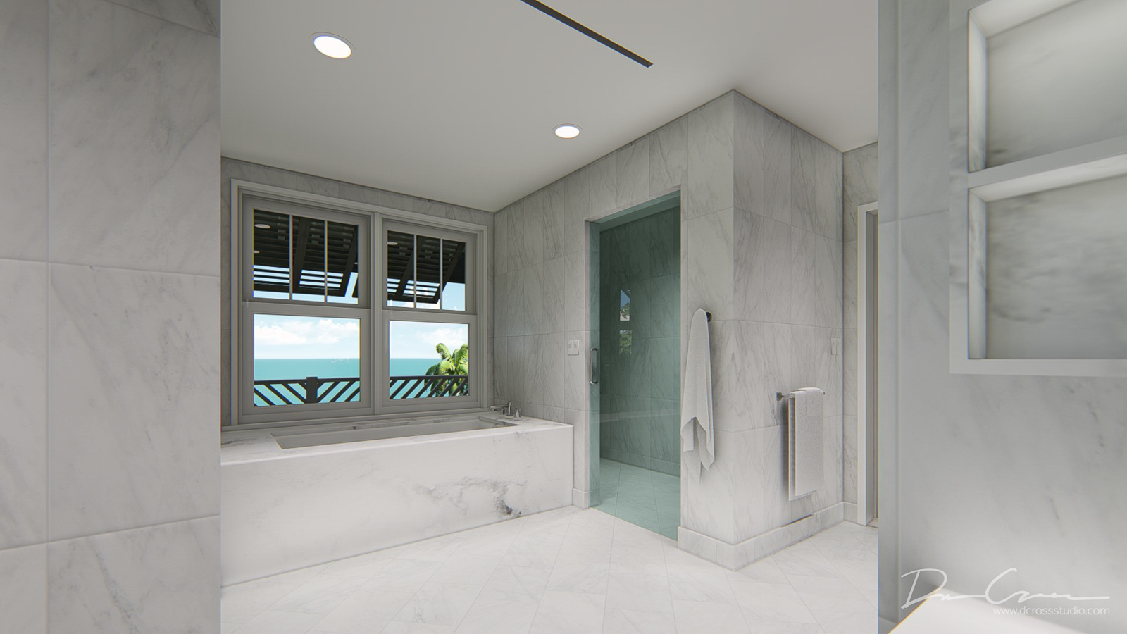 Master Bathroom - Tub View2.jpg