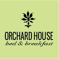 OrchardHouse_logo20150403FB.png
