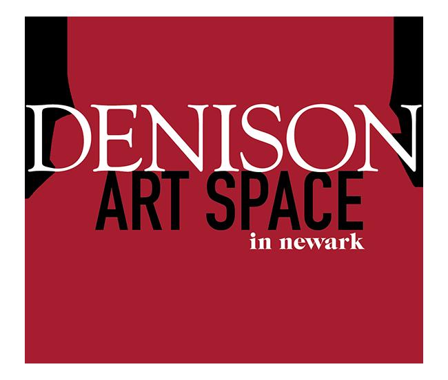 DenisonArtSpace_LogoRGBwebSMALL.png