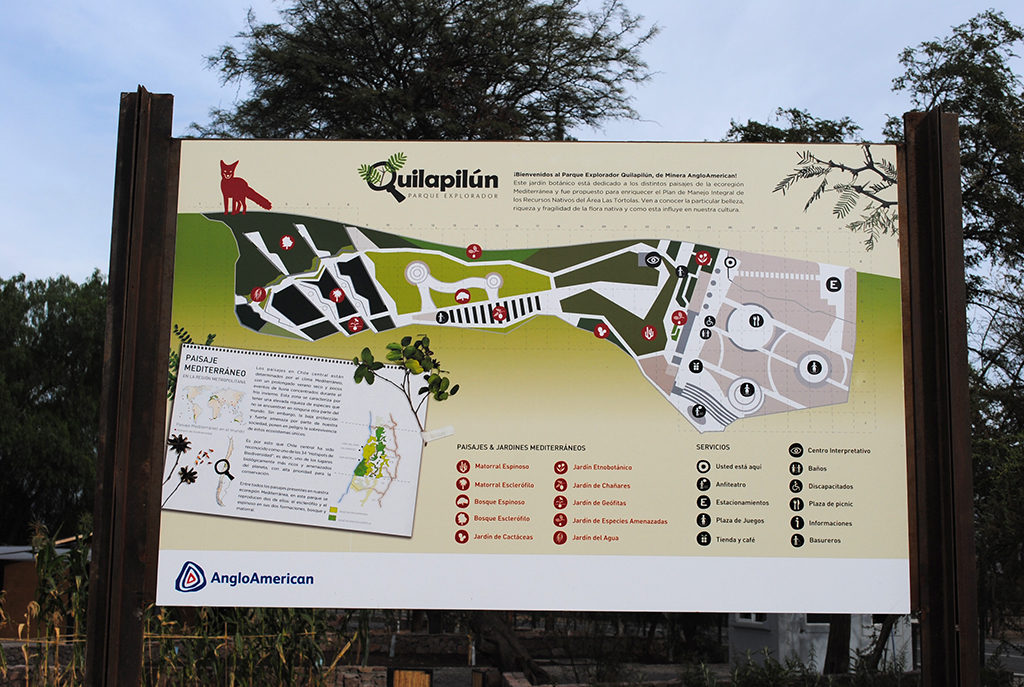 Señaletica Quilapilun 2.jpg