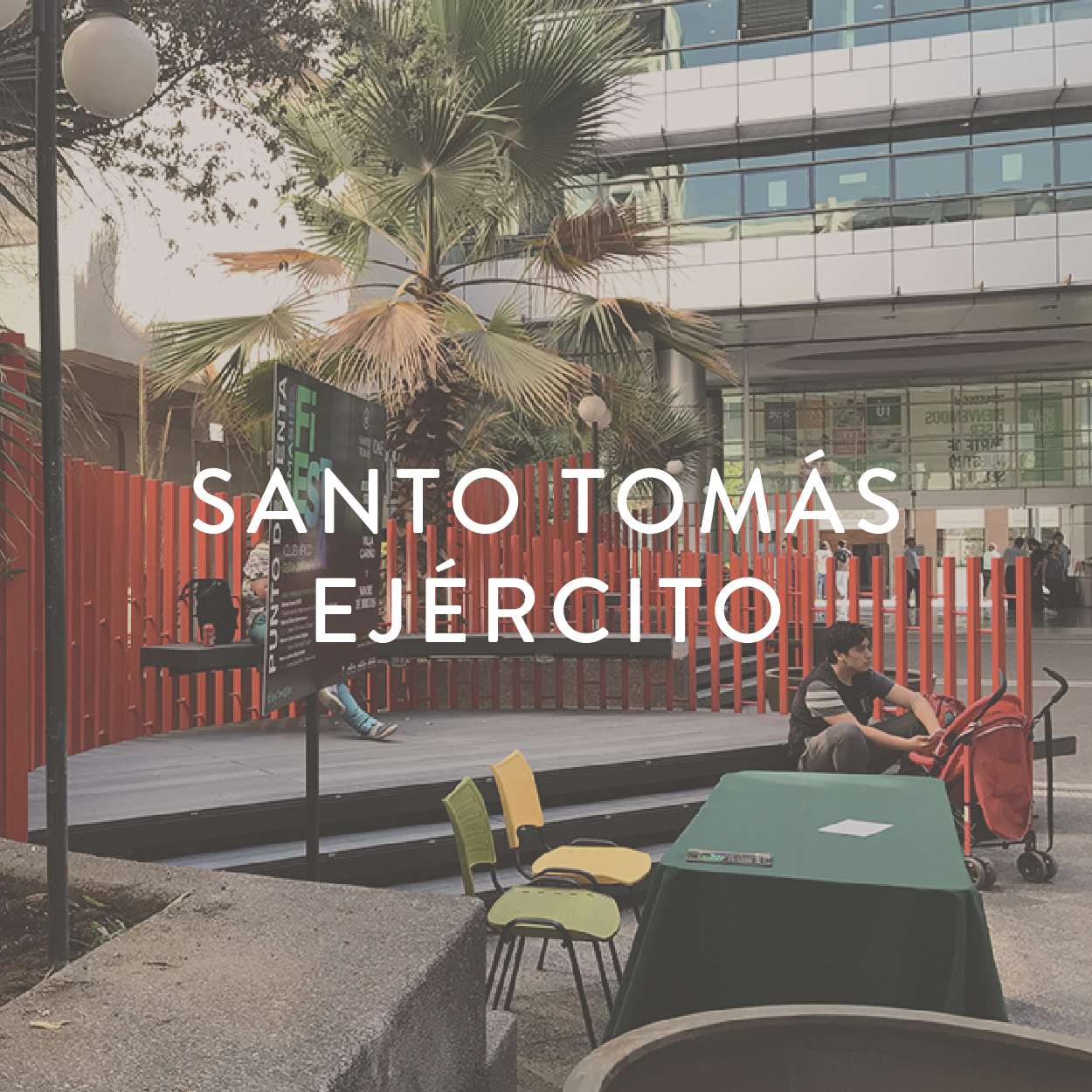 Imagenes Portada Proyectos-08.jpg