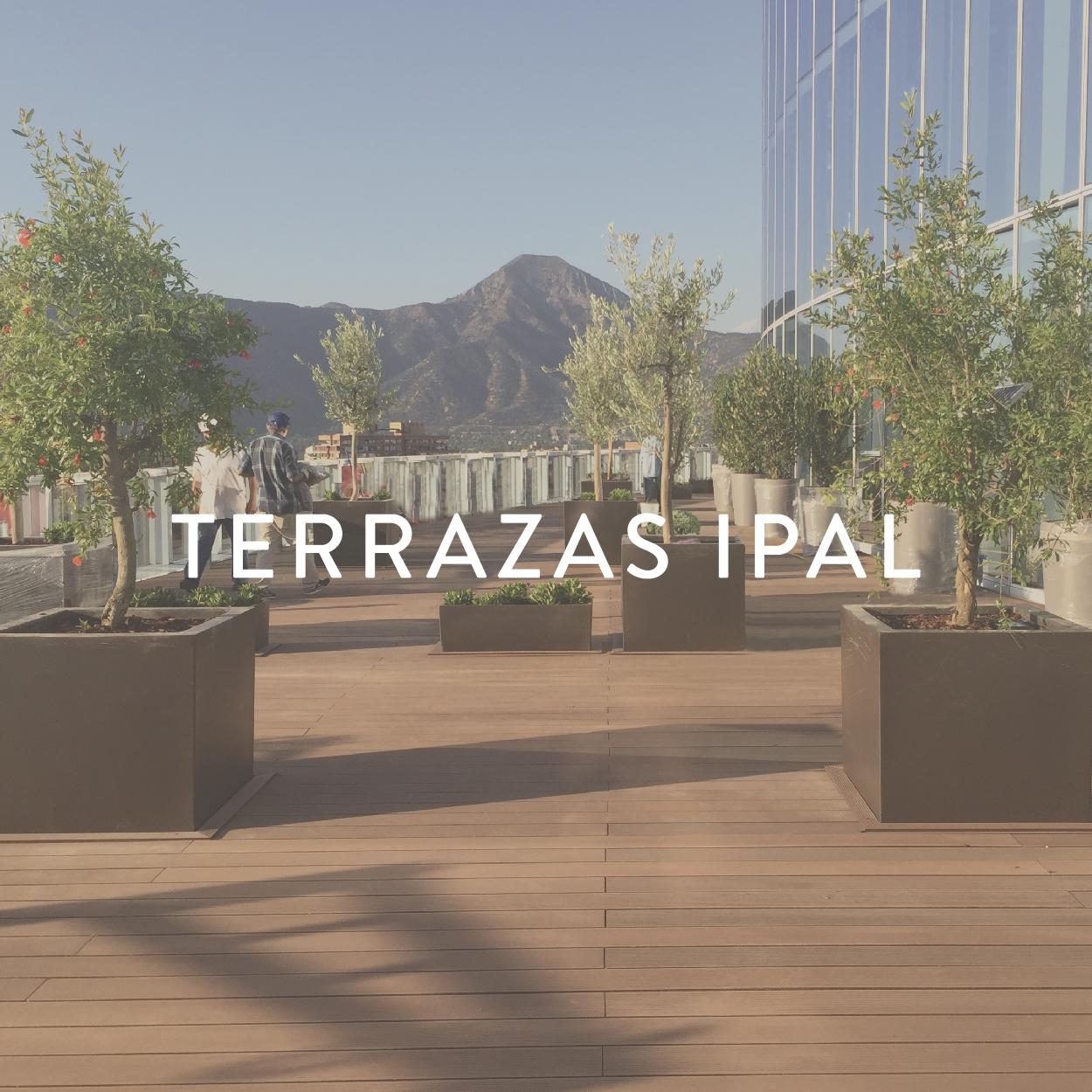 Imagenes Portada Proyectos-19.jpg