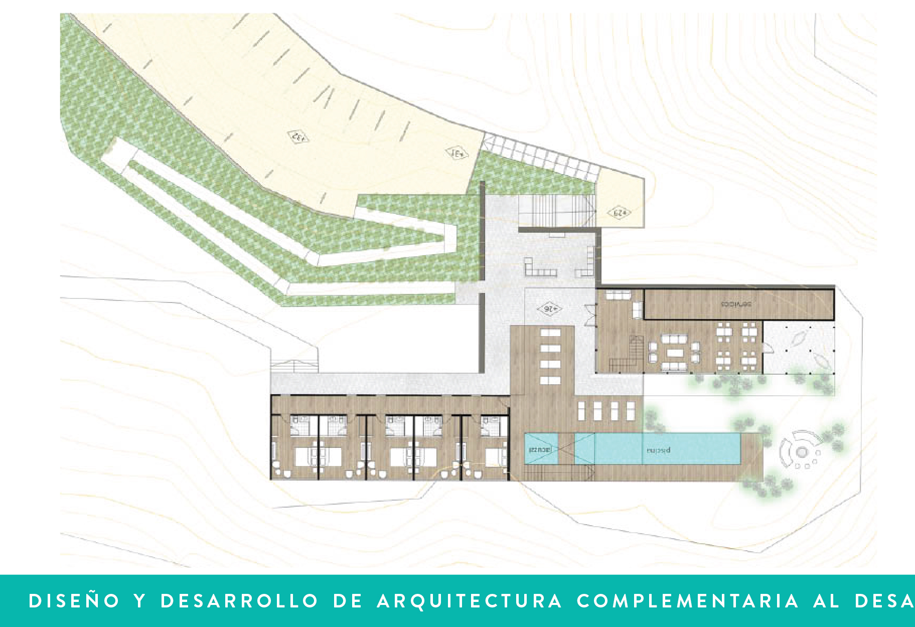 Proyectos Pagina WEB ARQUITECTURA-02.jpg