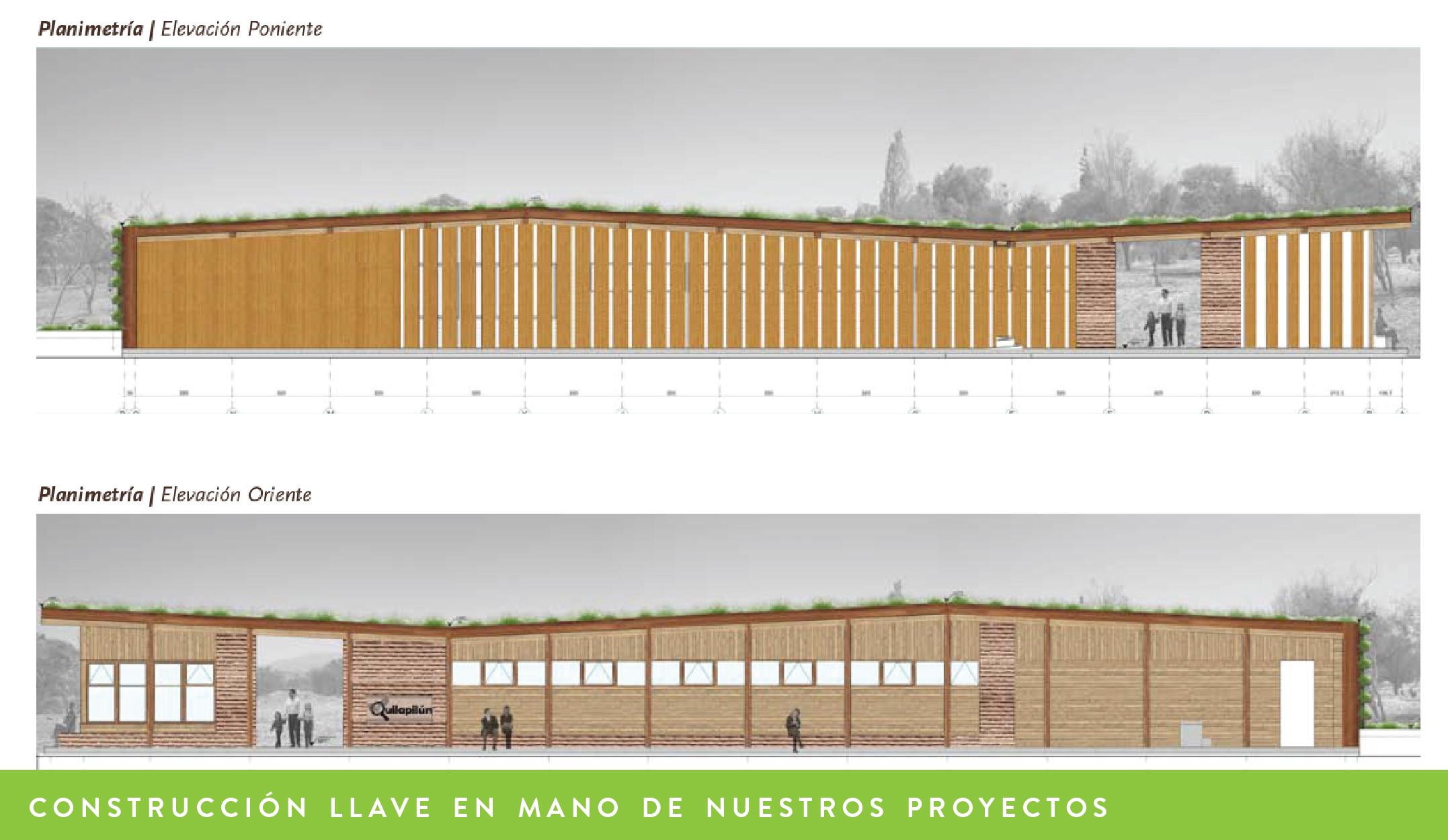 Proyectos Pagina WEB ARQUITECTURA-07.jpg