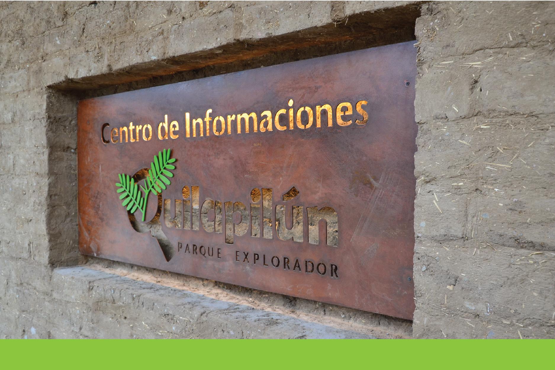 Proyectos Pagina WEB ARQUITECTURA-09.jpg