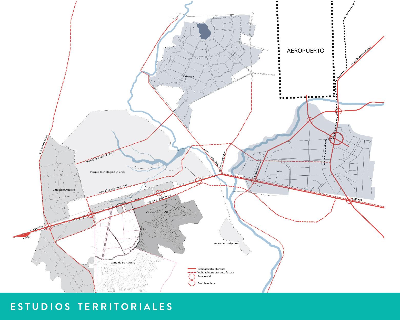 Proyectos Pagina WEB DISEÑO URBANO-02.jpg
